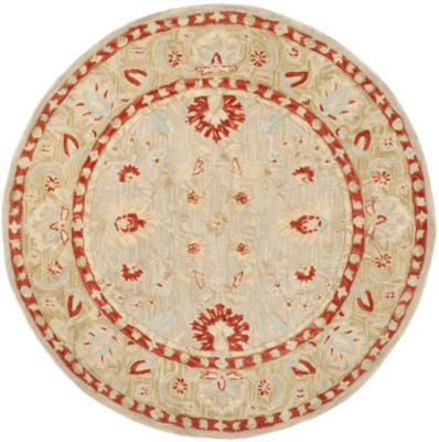 Safavieh Calla Traditional Area Rug
