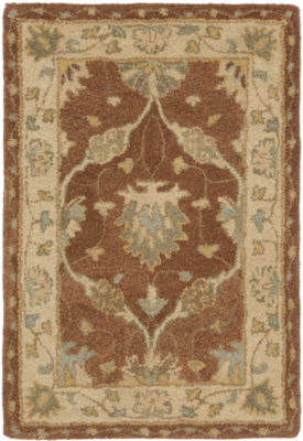 Safavieh Kelsey Traditional Area Rug