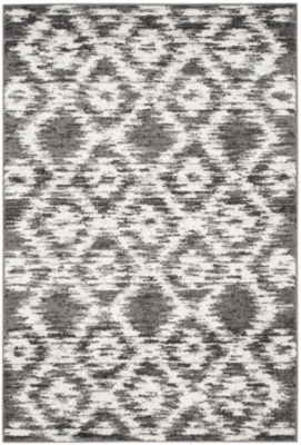 Safavieh Geordie Geometric Area Rug