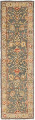 Safavieh Kelvin Traditional Area Rugs