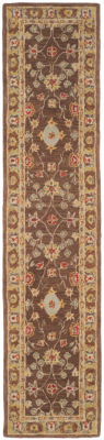 Safavieh Tenzin Traditional Area Rug