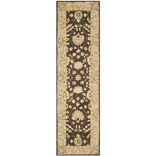 Safavieh Thelma Traditional Area Rug
