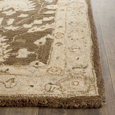 Safavieh Thelma Traditional Area Rug