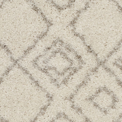 Safavieh London Geometric Area Rug