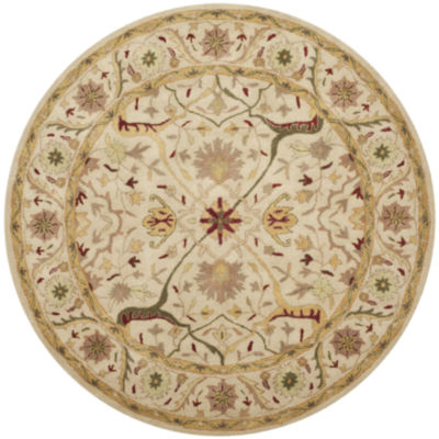 Safavieh Jaime Traditional Area Rug