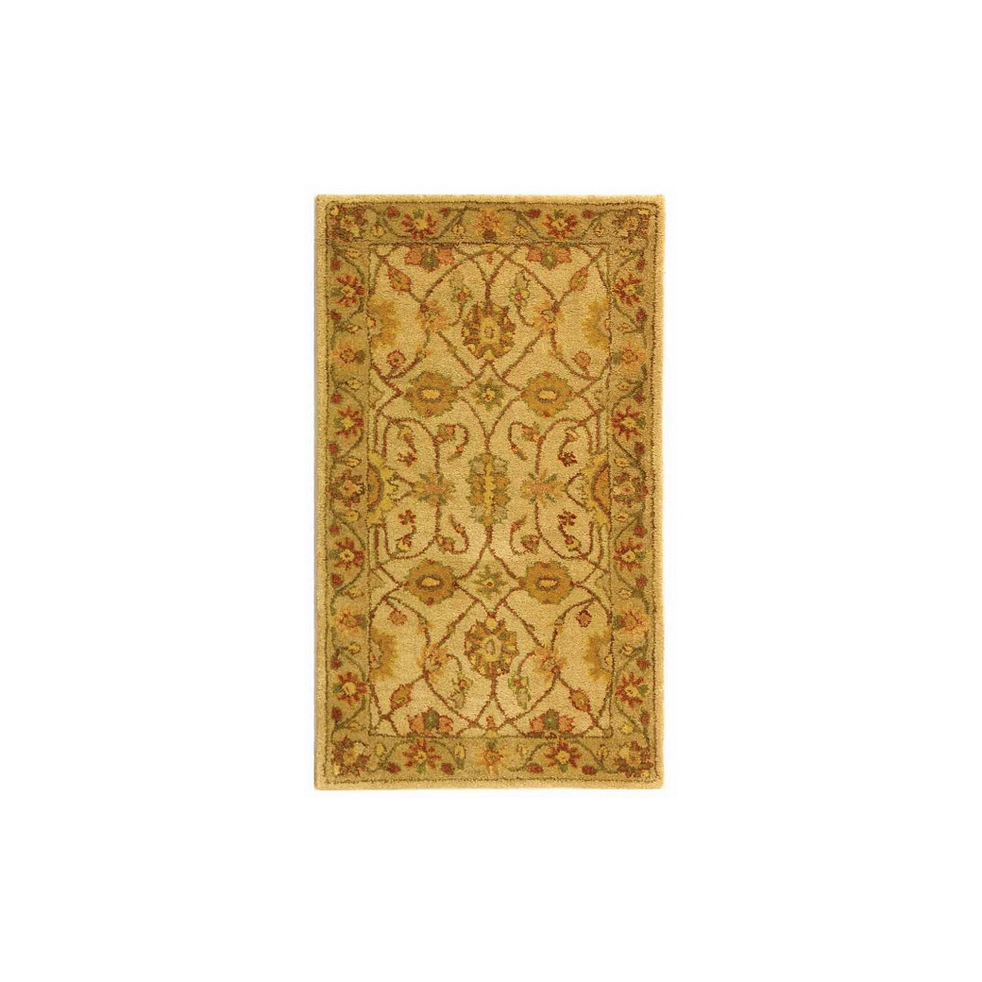 Safavieh Tollan Traditional Area Rug