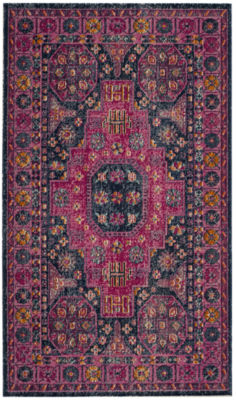 Safavieh Cassarah Traditional Area Rug
