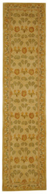 Safavieh Cassius Traditional Area Rug