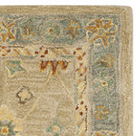 Safavieh Linnet Traditional Area Rug