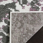 Safavieh Rectangular Rugs