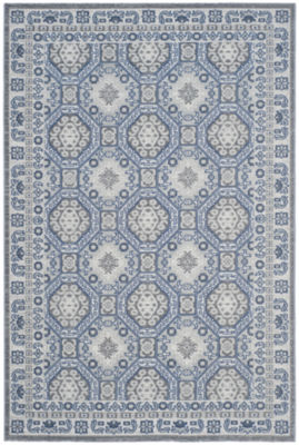 Safavieh Neven Traditional Area Rug