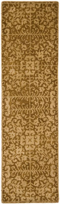 Safavieh Owen Traditional Area Rug