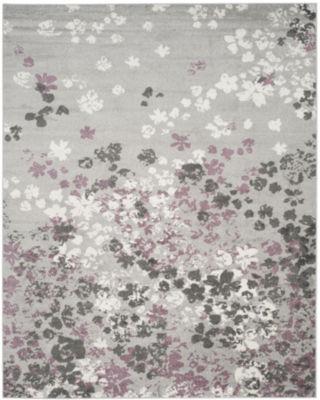 Safavieh Logan Floral Area Rug