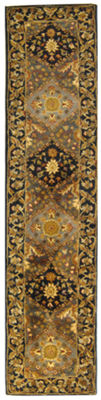 Safavieh Lolicia Traditional Area Rug