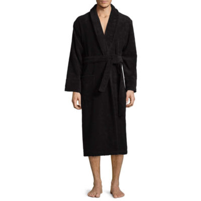 Stafford® French Terry Robe - Big