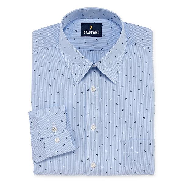Amazon.com: stafford shirts