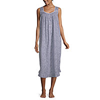 4116de0865 Women's Pajamas & Bathrobes
