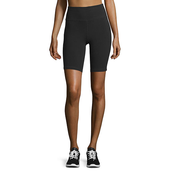 Xersion Bike Short - Tall