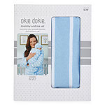 Okie Dokie 3-pc. Bath Gift Set-Unisex