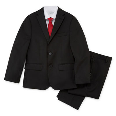 Collection by Michael Strahan  Suit Jacket