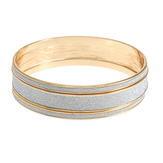 Monet Jewelry 3-pc. Jewelry Set