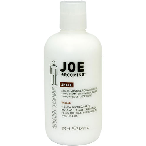 Joe Grooming™ Shave - 8.45 oz.