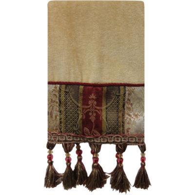 Croscill Classics® Belmont Hand Towel