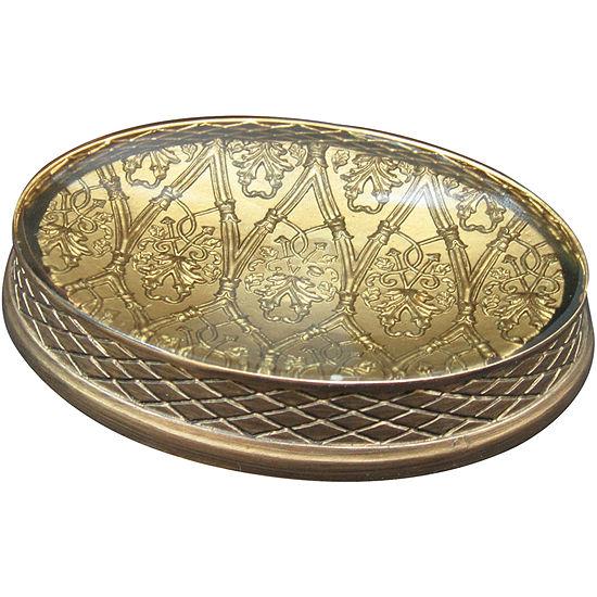 Croscill Classics® Belmont Soap Dish