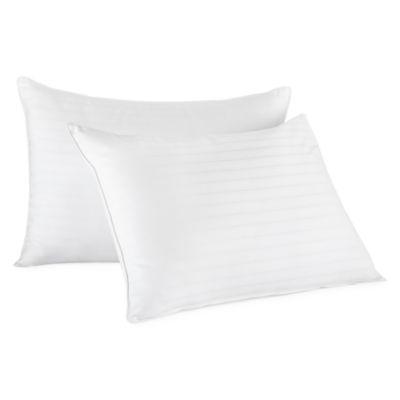 Croscill Classics® 2-Pack Pillows