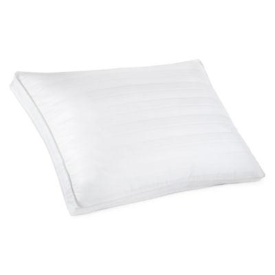 """Croscill Classics® Memory Fiber 1¾"""" Gusset Pillow"""