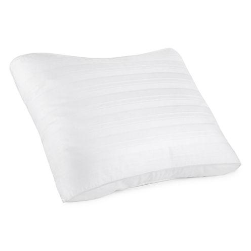 Croscill Classics® Memory Fiber Infinity® Gusset Pillow