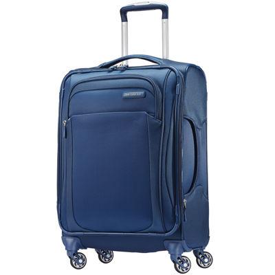 "Samsonite® Soar 2.0 21"" Spinner Carry-On Luggage"