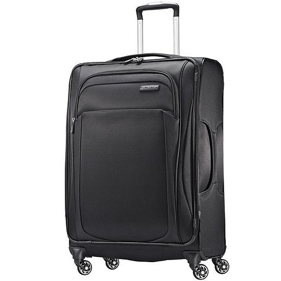 "Samsonite® Soar 2.0 29"" Spinner Upright Luggage"
