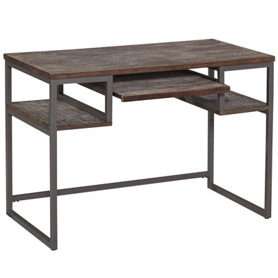 Beckley Student Desk