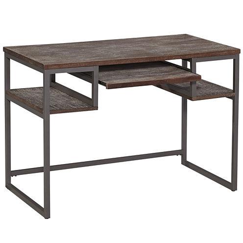 Beckley Student Desk