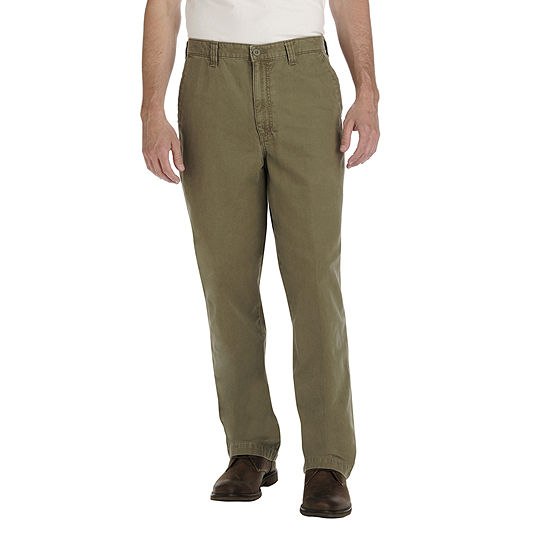 Lee® Utility Chino Pants