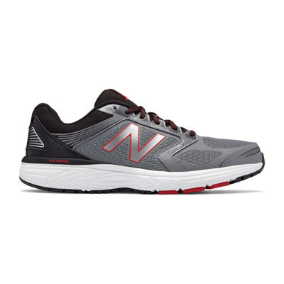 New Balance 560 Mens Running Shoes Lace-up