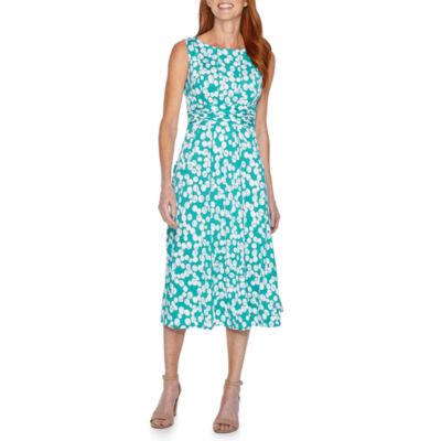 Polka Dot Prom Dresses JCPenney