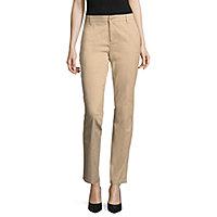b22413156d2 Liz Claiborne Ankle Pants - Tall Inseam 30