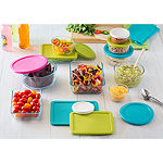 Pyrex 20-pc. Storage Set