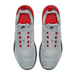 Nike Air Max Motion 2 Mens Running Shoes