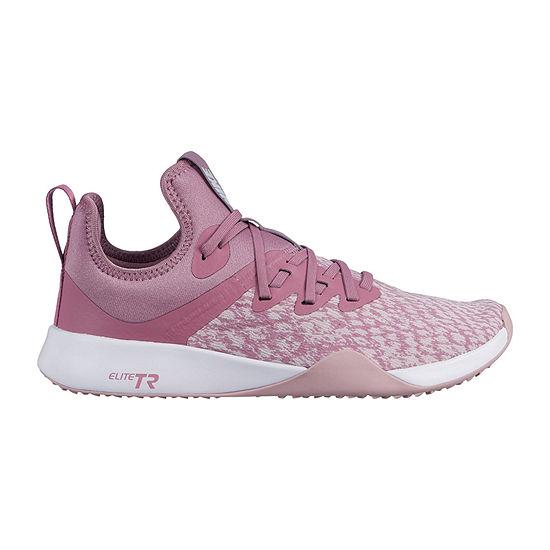 Nike Foundation Elite Womens Training Shoes
