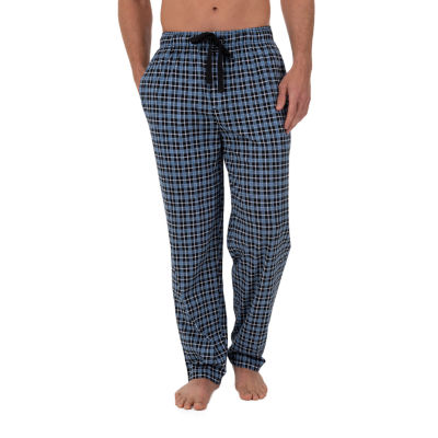 Van Heusen Mens Big Knit Pajama Pants