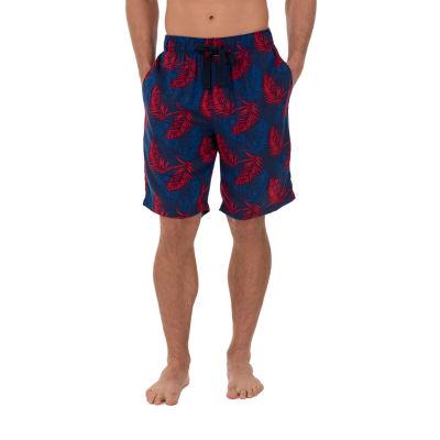 Van Heusen Pajama Shorts