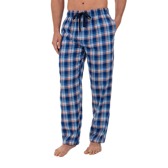 Izod Woven Pajama Pant - Big and Tall