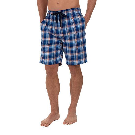 IZOD Pajama Shorts