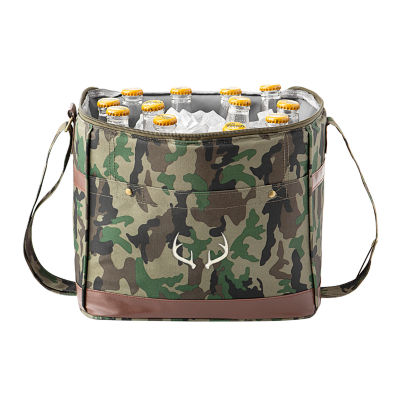Cathy's Concepts Antler Cooler