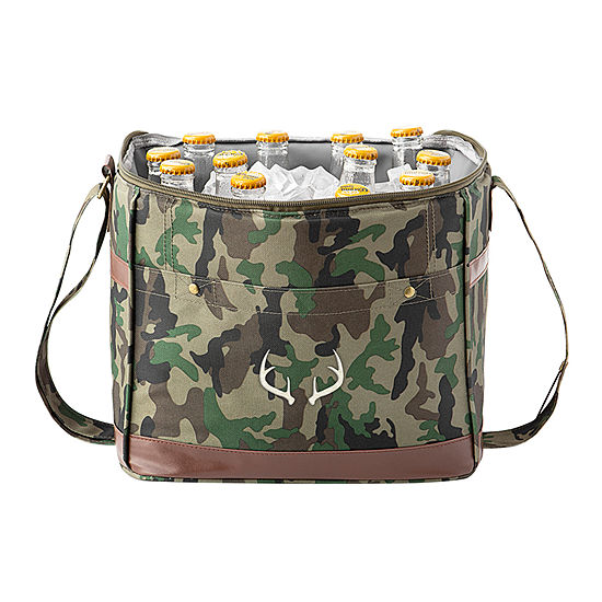 Cathys Concepts Antler Cooler