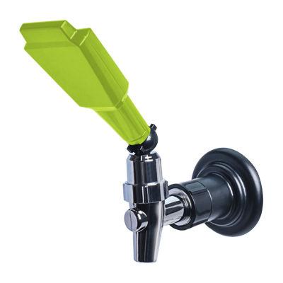 Protocol® Watermelon Keg Tapping Kit