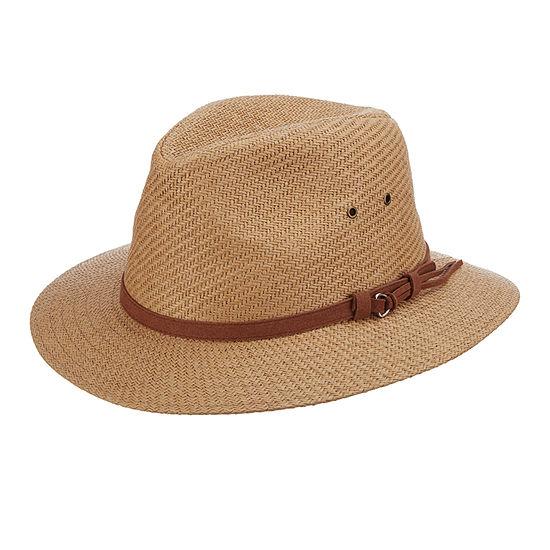 St. John's Bay® Safari Hat